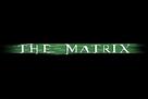 The Matrix - Polish Logo (xs thumbnail)