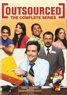 """""""Outsourced"""" - Movie Cover (xs thumbnail)"""