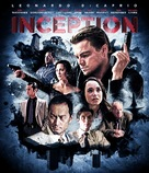 Inception - Movie Cover (xs thumbnail)
