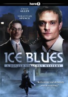 Ice Blues - DVD cover (xs thumbnail)