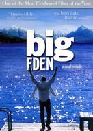 Big Eden - Movie Cover (xs thumbnail)