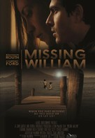 Missing William - Movie Poster (xs thumbnail)