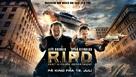 R.I.P.D. - Norwegian Movie Poster (xs thumbnail)