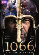 """1066"" - Czech DVD cover (xs thumbnail)"