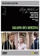 Under Capricorn - German DVD movie cover (xs thumbnail)