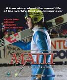 Matti - poster (xs thumbnail)