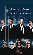 Las viudas de los jueves - Movie Poster (xs thumbnail)