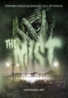 The Mist - Movie Poster (xs thumbnail)