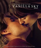 Vanilla Sky - Movie Cover (xs thumbnail)
