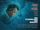 The Possibilities Are Endless - British Movie Poster (xs thumbnail)