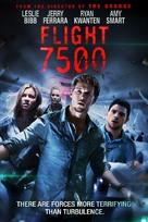 7500 - DVD movie cover (xs thumbnail)