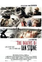 The Deaths of Ian Stone - poster (xs thumbnail)