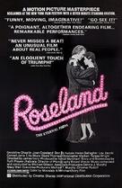 Roseland - Movie Poster (xs thumbnail)
