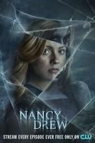 """""""Nancy Drew"""" - Movie Poster (xs thumbnail)"""