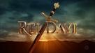 """""""Rei Davi"""" - Brazilian Logo (xs thumbnail)"""