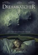 Dreamkatcher - Movie Cover (xs thumbnail)