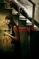 Crush - DVD cover (xs thumbnail)