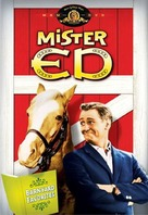 """Mister Ed"" - Movie Cover (xs thumbnail)"