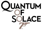Quantum of Solace - British Logo (xs thumbnail)