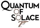 Quantum of Solace - British Logo (xs thumbnail)
