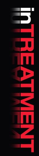 """In Treatment"" - Logo (xs thumbnail)"