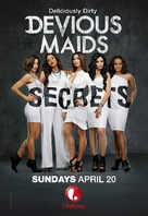 """Devious Maids"" - Movie Poster (xs thumbnail)"