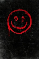 The Strangers: Prey at Night - Key art (xs thumbnail)