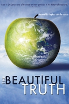 The Beautiful Truth - DVD cover (xs thumbnail)