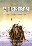 Ofelas - Norwegian Movie Poster (xs thumbnail)