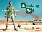 """Breaking Bad"" - Movie Poster (xs thumbnail)"