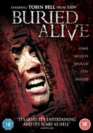 Buried Alive - British DVD cover (xs thumbnail)