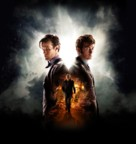 """Doctor Who"" - British Key art (xs thumbnail)"