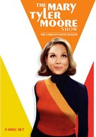 """Mary Tyler Moore"" - Movie Cover (xs thumbnail)"