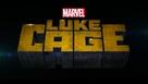 """""""Luke Cage"""" - Logo (xs thumbnail)"""