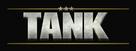Tank - Logo (xs thumbnail)