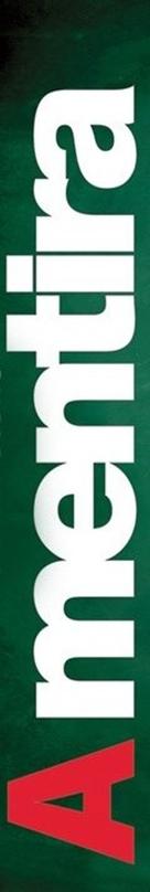 Easy A - Brazilian Logo (xs thumbnail)