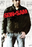 Son of Sam - Movie Poster (xs thumbnail)