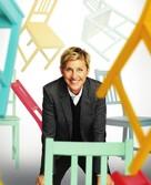"""Ellen's Design Challenge"" - Key art (xs thumbnail)"