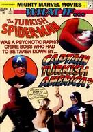 3 dev adam - Movie Cover (xs thumbnail)
