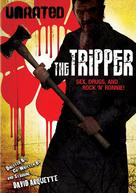 The Tripper - Movie Cover (xs thumbnail)