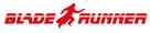 Blade Runner - Logo (xs thumbnail)