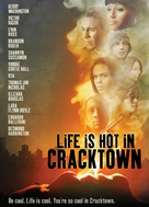 Life Is Hot in Cracktown - British Movie Cover (xs thumbnail)