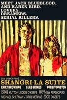Shangri-La Suite - Movie Poster (xs thumbnail)