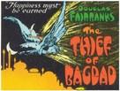 The Thief of Bagdad - Movie Poster (xs thumbnail)