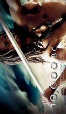 10,000 BC - Movie Poster (xs thumbnail)