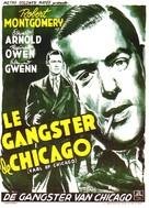 The Earl of Chicago - Belgian Movie Poster (xs thumbnail)