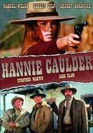 Hannie Caulder - Movie Cover (xs thumbnail)