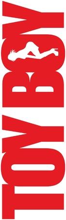 Spread - French Logo (xs thumbnail)