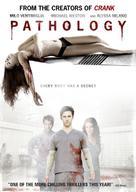 Pathology - Movie Cover (xs thumbnail)