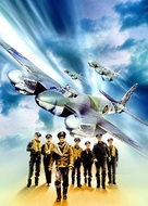 633 Squadron - Key art (xs thumbnail)